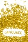 Pasta language