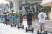 Segway Drives