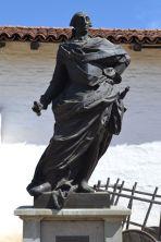 King Carlos III of Spain