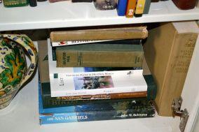 Books 4