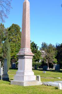 Wilson Obelisk